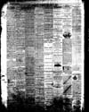 The Owosso Press, 1867-08-21 part 4