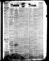The Owosso Press, 1867-08-28 part 1