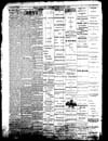 The Owosso Press, 1867-08-28 part 2