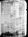 The Owosso Press, 1867-08-28 part 3