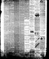 The Owosso Press, 1867-08-28 part 4
