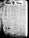 The Owosso Press, 1867-09-04 part 1