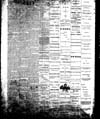 The Owosso Press, 1867-09-04 part 2