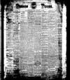 The Owosso Press, 1867-09-11