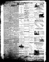 The Owosso Press, 1867-09-11 part 2