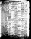 The Owosso Press, 1867-09-11 part 3