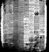 The Owosso Press, 1867-09-11 part 4