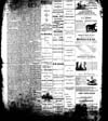 The Owosso Press, 1867-09-18 part 2