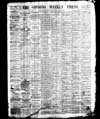 Owosso Weekly Press, 1867-10-02 part 1