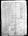 Owosso Weekly Press, 1867-10-16 part 3