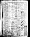 Owosso Weekly Press, 1867-10-16 part 4