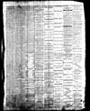 Owosso Weekly Press, 1867-10-23 part 3