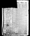 Owosso Weekly Press, 1867-10-30