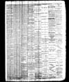 Owosso Weekly Press, 1867-11-06 part 3