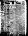 Owosso Weekly Press, 1867-11-06 part 4