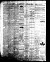 Owosso Weekly Press, 1867-11-20 part 2