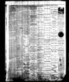 Owosso Weekly Press, 1867-11-20 part 3