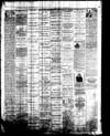 Owosso Weekly Press, 1867-11-20 part 4