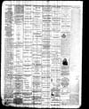 Owosso Weekly Press, 1867-11-27 part 4