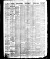 Owosso Weekly Press, 1867-12-04