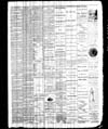 Owosso Weekly Press, 1867-12-04 part 3