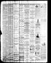 Owosso Weekly Press, 1867-12-04 part 4