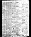 Owosso Weekly Press, 1867-12-11 part 3