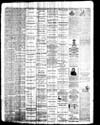 Owosso Weekly Press, 1867-12-11 part 4