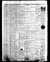 Owosso Weekly Press, 1867-12-18 part 3