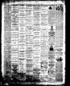 Owosso Weekly Press, 1867-12-25 part 4