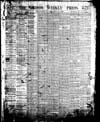 Owosso Weekly Press, 1868-01-08