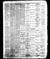 Owosso Weekly Press, 1868-01-08 part 3