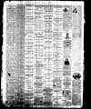 Owosso Weekly Press, 1868-01-08 part 4