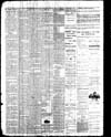 Owosso Weekly Press, 1868-01-15 part 2