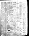 Owosso Weekly Press, 1868-01-15 part 3