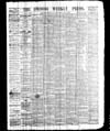Owosso Weekly Press, 1868-01-22 part 1