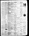 Owosso Weekly Press, 1868-01-22 part 3