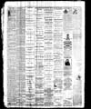 Owosso Weekly Press, 1868-01-22 part 4