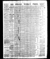 Owosso Weekly Press, 1868-01-29