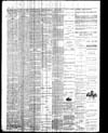 Owosso Weekly Press, 1868-01-29 part 2