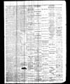 Owosso Weekly Press, 1868-01-29 part 3