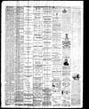 Owosso Weekly Press, 1868-01-29 part 4