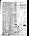 Owosso Weekly Press, 1868-02-05 part 2