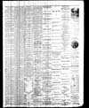Owosso Weekly Press, 1868-02-05 part 3