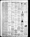 Owosso Weekly Press, 1868-02-05 part 4