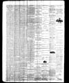 Owosso Weekly Press, 1868-02-12 part 2