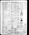 Owosso Weekly Press, 1868-02-12 part 4