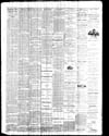 Owosso Weekly Press, 1868-02-19 part 2