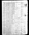 Owosso Weekly Press, 1868-02-19 part 3