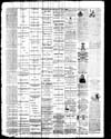 Owosso Weekly Press, 1868-02-19 part 4